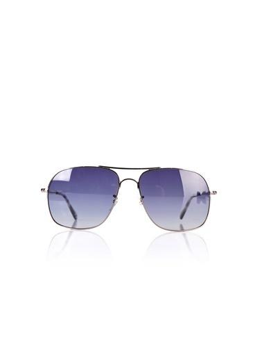 Hawk Gözlük Mavi